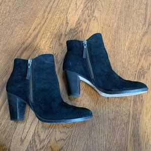 *EUC* Cole Haan Hayes Ankle Bootie - 6.5W